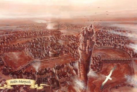 [Jour 1] Ankh-Morpork : Le début de la fin... Vue%20sepia